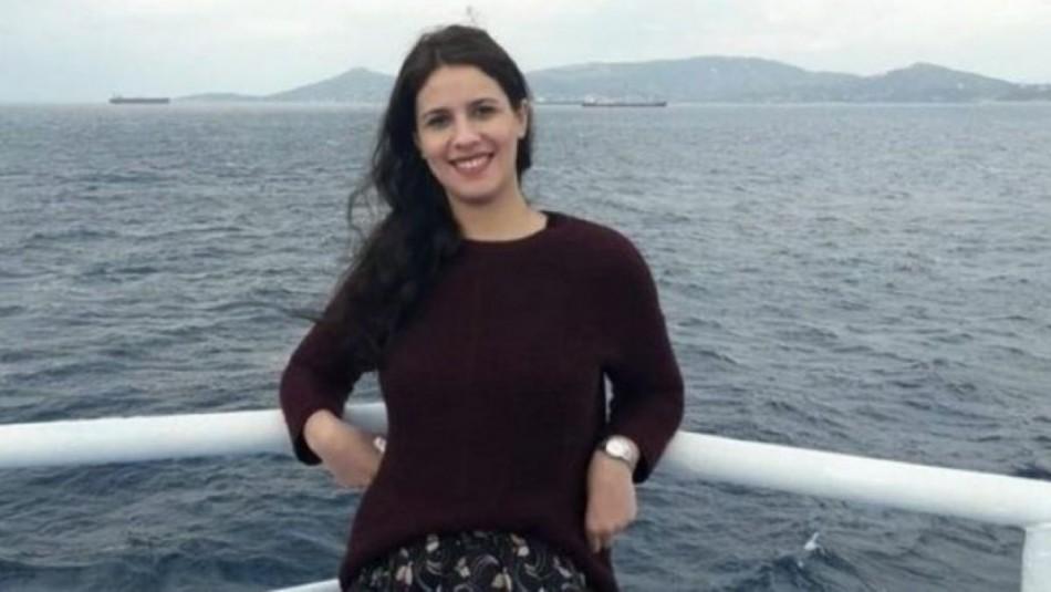 Femicidio de profesora conmociona a Argentina: Fue acosada durante años por su asesino