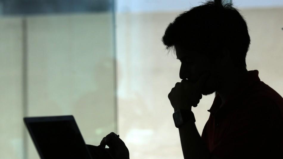 Servicio País ofrece trabajos en zonas aisladas: Conoce los requisitos