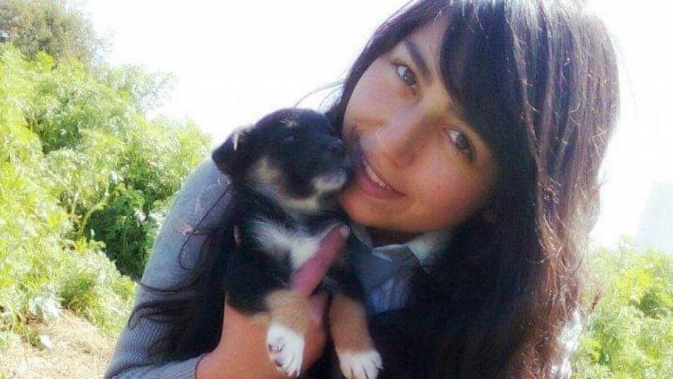 Caso Pascale Alvarado: Formalizarán a sospechosos por desaparición de joven hace 9 años