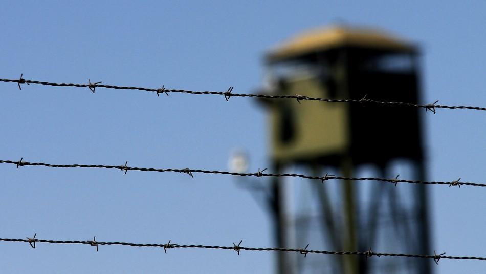 Exagentes de la DINA son condenados por secuestro y torturas contra presos políticos