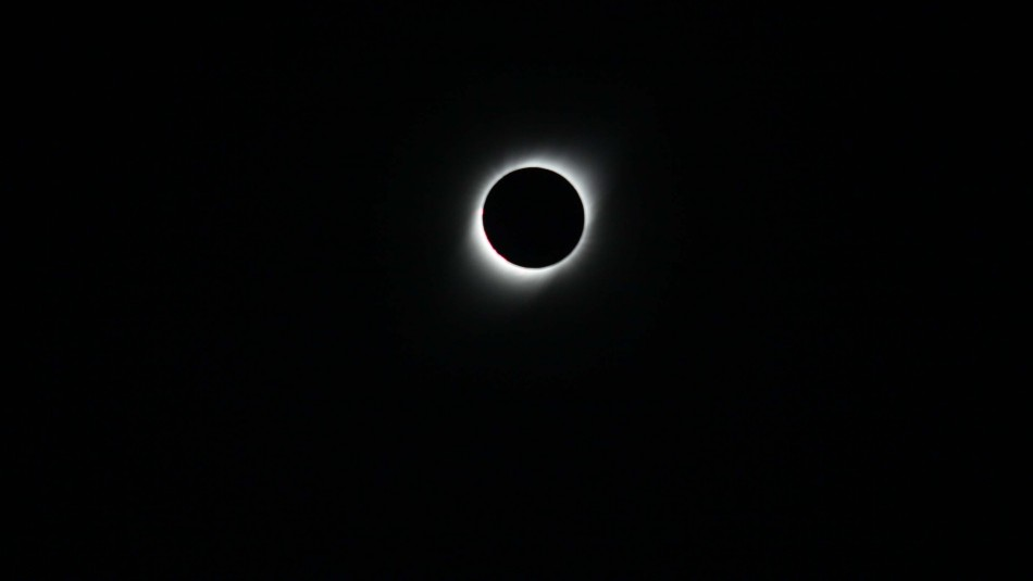Eclipse solar total 2020: Conoce la fecha exacta en que se producirá el evento astronómico