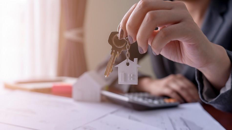 Casa propia sin crédito hipotecario: Postula al Fondo Solidario de Elección de Vivienda