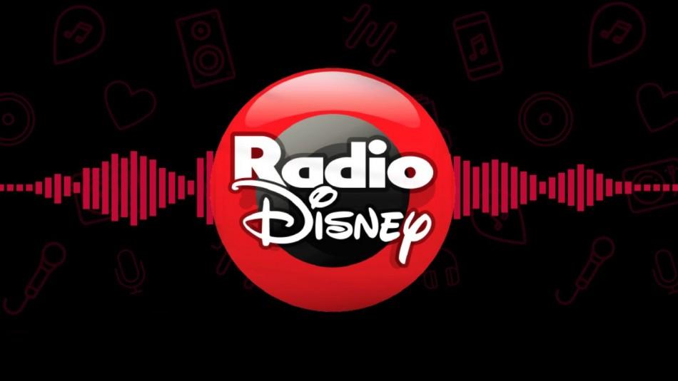 Radio Disney comenzó sus transmisiones desde su nuevo dial en asociación con Megamedia