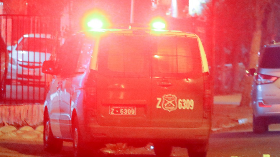 Siguen las fiestas clandestinas: 7 detenidos en pleno barrio Patronato