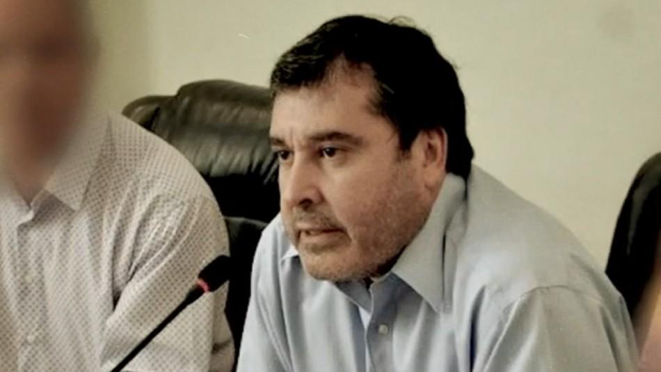Alcalde (s) de Chillán es investigado por presunto fraude a raíz de la sequía