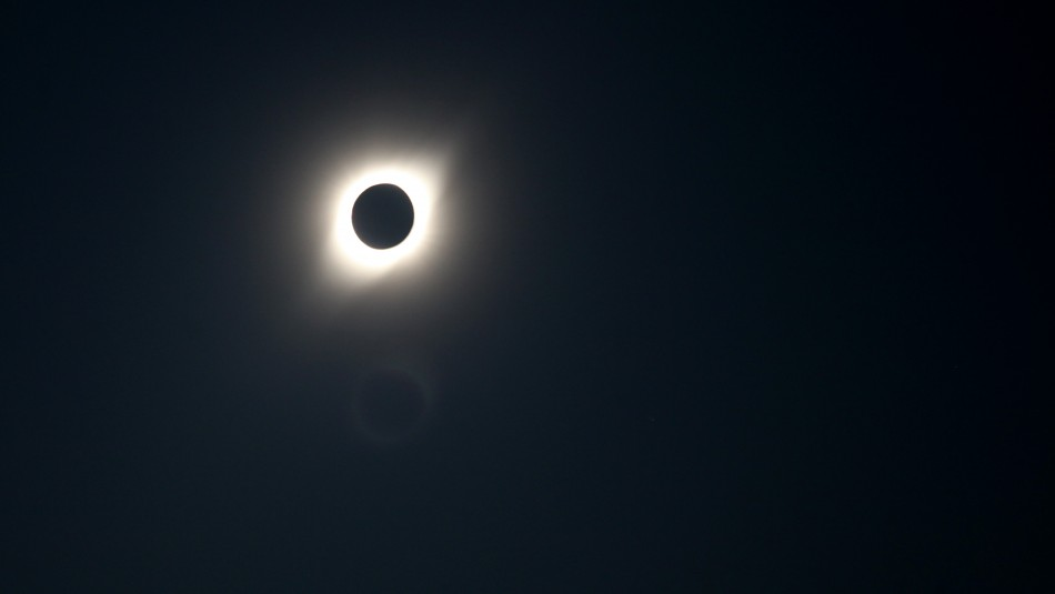 Eclipse solar total 2020: Comunas de La Araucanía deben estar en Fase 3 para recibir turistas