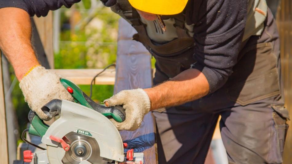 Últimos días para postular: Mira los requisitos para obtener la Giftcard para reparar viviendas