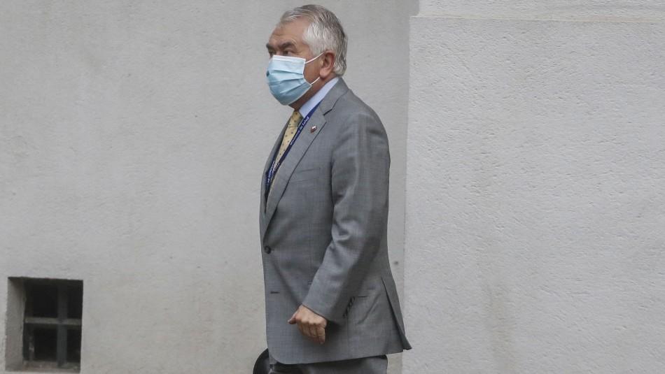 Coronavirus: Minsal reporta 66 fallecidos y más de 1.600 casos nuevos
