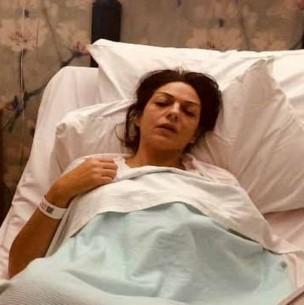 Mujer fingió tener cáncer para pedir dinero: Recaudó casi 60 mil dólares