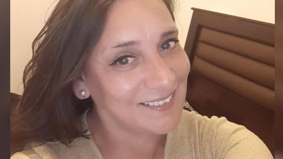 Profesora permanece grave tras ser hallada inconsciente en su departamento