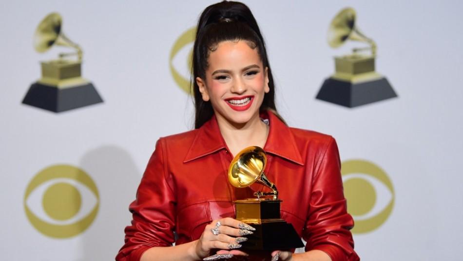 Grammy Latinos 2020: Revisa a qué hora es la ceremonia y cómo puedes verla  - Meganoticias