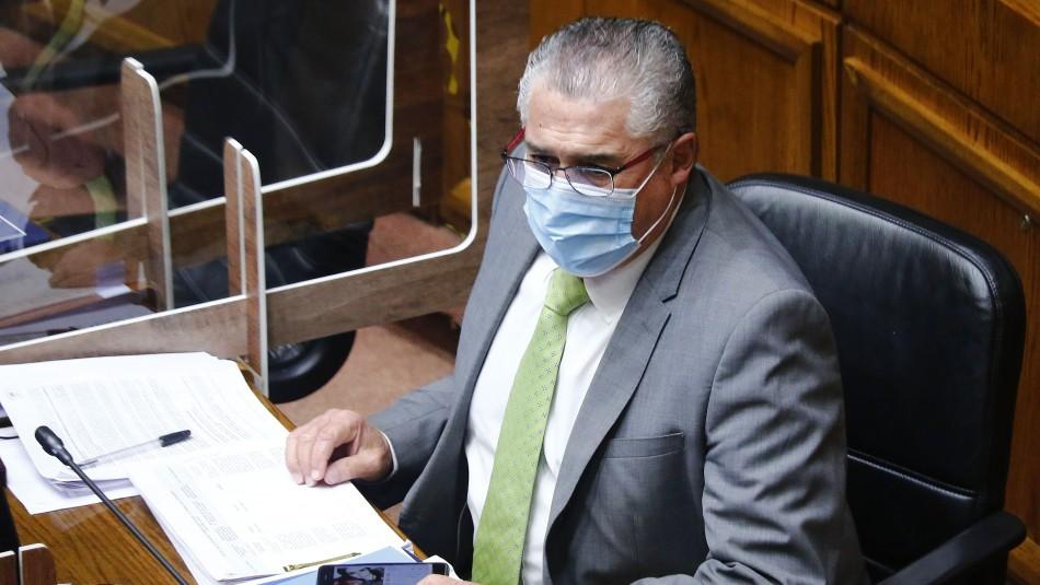 Retiro del 10%: Oposición se abre a aprobar proyecto del Gobierno pero sin restricciones