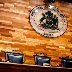Segundo retiro del 10%: Lo que viene para el proyecto ante el Tribunal Constitucional
