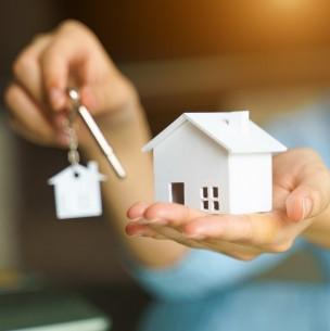 Subsidio Habitacional Clase Media: Conoce cómo postular