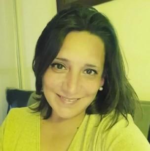 Caso Sandra Pizarro: Autopsia determina que profesora falleció por accidente cerebrovascular