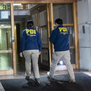 Hasta usó falso sicario: Secretaria estafó a su jefe y le quitó condominio de $580 millones