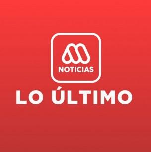 Un hombre muere en incendio de un departamento en el centro de Temuco