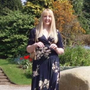 Mujer muere de cáncer luego de ser dada de alta por error en un hospital en Reino Unido