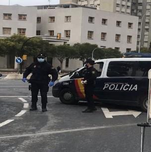 Consternación en España: Detienen a joven de 22 años que habría matado a su hijo de 18 meses