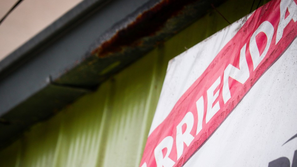 El explosivo aumento en los conflictos entre entre los dueños de viviendas y sus arrendatarios