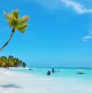 Hasta 60% de descuento en viajes: Las ofertas de paquetes turísticos en el Black Friday