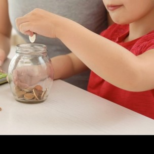 Subsidio Familiar: Conoce cuál es el nuevo monto y quiénes son los beneficiados
