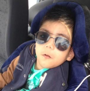Coronavirus: Niño de 10 años es la segunda víctima fatal más joven de Reino Unido