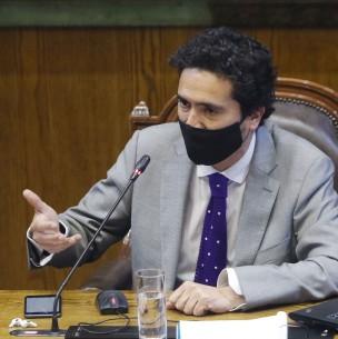 Nuevo IFE para comunas en Cuarentena: Briones aclara los montos del beneficio