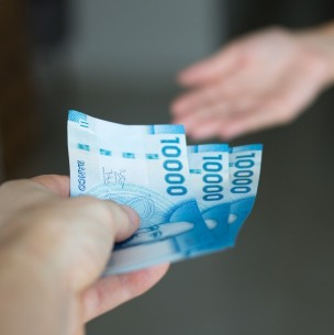 Ingreso Familiar de Emergencia: Revisa cuándo comenzaría el nuevo pago