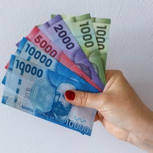 Séptimo pago del Ingreso Familiar de Emergencia: Revisa si cumples con los requisitos