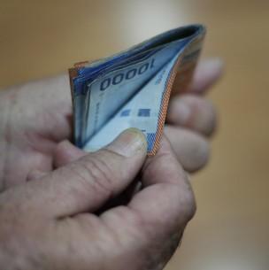 Bono Covid Navidad: Revisa los requisitos para recibir el pago