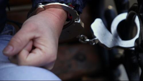 Fue acusada de robar billetera: Mujer pasó ocho meses en prisión por acto que no cometió