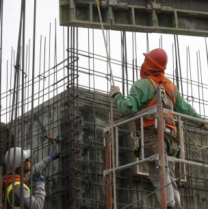 Desempleo en Chile se mantiene a la baja: 11,6% en trimestre agosto-octubre