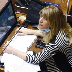 Rincón y retiro del 10%: El Gobierno cobra impuesto y rebaja multas por fraude al fisco