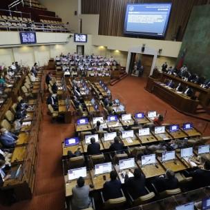 Cámara de Diputados aprueba proyecto de Presupuesto 2021: Ahora pasa al Senado