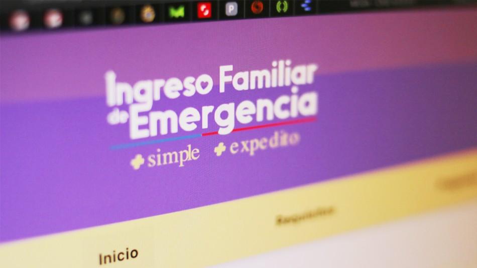 Ingreso Familiar de Emergencia: Gobierno anuncia posible fecha del séptimo pago del beneficio