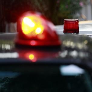 Tragedia en Puente Alto: Niña murió tras ser atropellada por conductor en plena vía pública