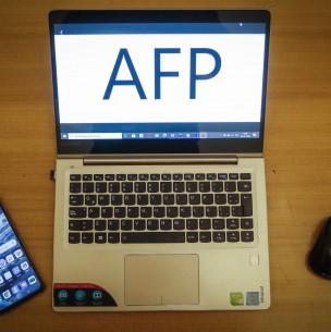 Retiro de fondos AFP: Las fechas clave de los proyectos para esta semana