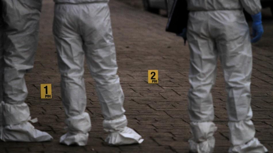 Muerte de niña de 5 años: Menor que la apuñaló no será procesado por la justicia