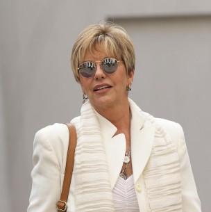 Primarias 2020: Paulina Nin de Cardona no pudo en elecciones para alcalde en Paine