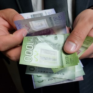 Proyecto del Gobierno sobre retiro del 10%: ¿Cuál sería el plazo de pago?