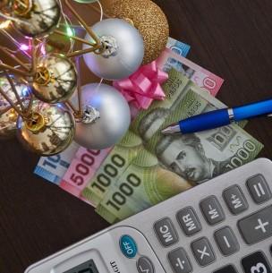 Bono Covid Navidad: ¿Cómo saber si me corresponde el pago?