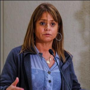 JVR pide disciplina a Matthei por apoyar a Evópoli: