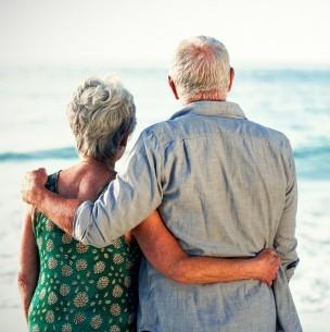 Vuelve programa Vacaciones Tercera Edad: Revisa cómo acceder al beneficio