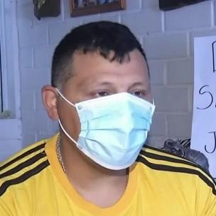 Carabinero que disparó a menores del Sename rompe el silencio:
