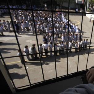 Se despachó proyecto de ley que prohíbe la cancelación de matrícula por no pago en colegios