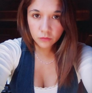 Caso Claudia Agüero: A un año de su desaparición Fiscalía obtuvo datos de su destruido celular