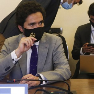 Retiro 10% del Gobierno: Comisión despacha proyecto a Sala sin reintegro