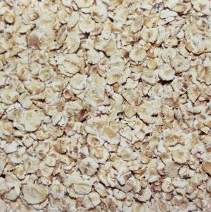 Superalimento: Conoce las propiedades y beneficios de la avena para la salud
