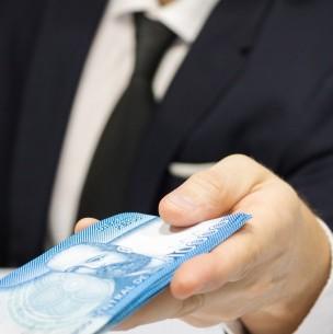Segundo retiro del 10% de las AFP: ¿En cuántos días se emite el pago?